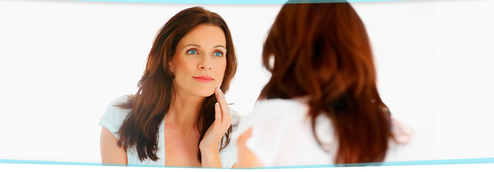 Anti-aging medicine in Vero Beach