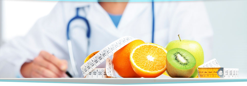 Nutrition weight loss in Port St. Lucie